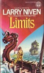 Limits - Larry Niven