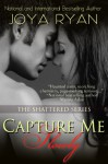 Capture Me Slowly - Joya Ryan