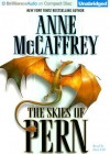 Skies Of Pern, The (Dragonriders Of Pern) - Anne McCaffrey