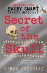 Secret of the Skull - Simon Cheshire