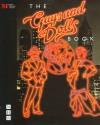 Guys and Dolls Book - Matt Wolf