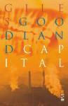 Capital - Giles Goodland