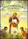 Grandmonther's Garden - John Archambault, David Plummer, Raúl Colón