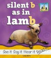 Silent B as in Lamb - Carey Molter
