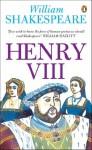 Henry VIII - William Shakespeare