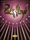 Pink Floyd Anthology - Warner Brothers