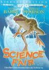 Science Fair - Dave Barry