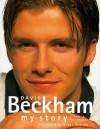 David Beckham - David Beckham, Neil Harman
