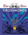 The New York Sun Crosswords #7: 72 Puzzles from the Daily Paper - Peter Gordon