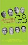 Arguments Against G8 - David Miller, Gill Hubbard