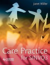 Care Practice - Janet Miller