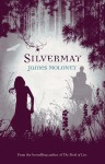 Silvermay - James Moloney