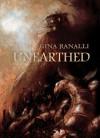 Unearthed - Gina Ranalli
