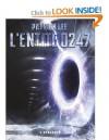 L'entité 0247 - Patrick Lee, Patrick Couton