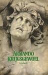 Krijgsgewoel - Armando