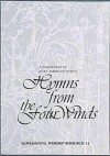 Hymns from the Four Winds - Various, Abingdon Press