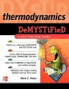 Thermodynamics DeMYSTiFied - Merle C. Potter