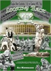 Looking Back...75yrs of Eagles History - Eli Kowalski
