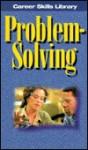 Problem Solving - Dandi Daley Mackall
