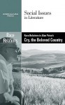 Race Relations in Alan Paton's Cry, the Beloved Country - Dedria Bryfonski