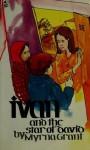 Ivan and the star of David - Myrna Grant, Joe E. De Velasco