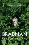 Bradman - Charles Williams