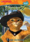 Shrek 2: Ogre Hunter (w/ Mix-n-match) - Janet Halfmann, Linda Karl