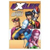Exiles - Vol. 2: A World Apart - Judd Winick, Mike McKone, Jim Calafiore