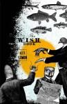 The Wish Book: Poems - Alex Lemon
