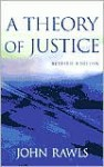 A Theory of Justice - John Rawls