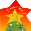 Special Star (A Mini Merry Book) - Julia Woolf