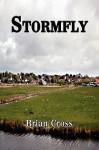 Stormfly - Brian Cross