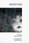 Migrations: Poems - Grace Cavalieri