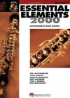 Essential Elements 2000: Oboe: Book 2 - Tim Lautzenheiser, John Higgins, Tom C. Rhodes, Charles Menghini, Don Bierschenk