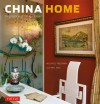 China Home: Inspirational Design Ideas - Michael Freeman