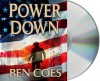 Power Down - Ben Coes, Christoph Hermann