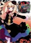 Venus Versus Virus Vol 4 - Atsushi Suzumi