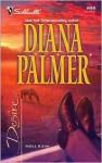 Boss Man - Diana Palmer