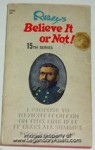 Ripley's Believe It or Not! 15th Series - Ripley Entertainment, Inc., Pocket Books