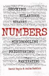 Numbers - David Boyle, Anita Roddick