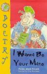 I Wanna Be Your Mate - Tony Bradman, Colin Paine
