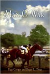 Man O' War - Page Cooper, Roger L. Treat