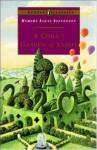 A Child's Garden of Verses - Robert Louis Stevenson, Eve Garnett