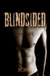 Blindsided - Poppet