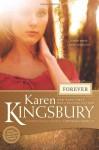 Forever (Firstborn) - Karen Kingsbury