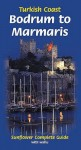 Turkish Coast: Bodrum To Marmaris (Complete) - Michael Bussmann, Brian Anderson, Eileen Anderson, Gabriele Trýger, Dean Livesley