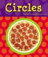 Circles - Sarah L. Schuette
