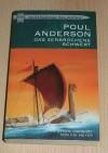 Das Zerbrochene Schwert - Poul Anderson, Rosemarie Hundertmarck