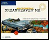 Macromedia Dreamweaver MX-Design Professional - Heather Williamson, Marjorie S. Hunt, Piyush Patel