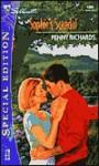 Sophie'S Scandal (Rumor Has It...) - Penny Richards